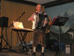 Ron accordion Oktoberfest 2013_7070